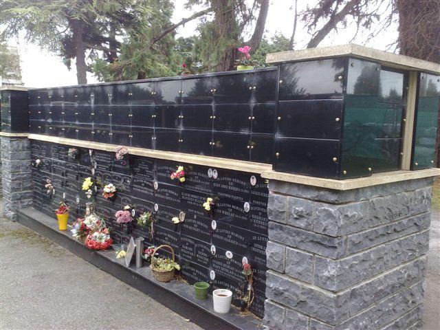 cremation-services-dublin