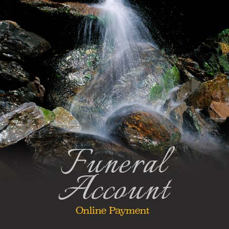 Pay Your Funeral